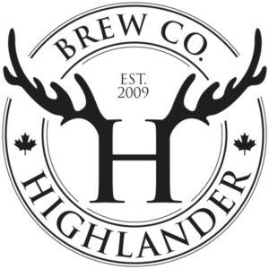 Highlander_round_logo[3]