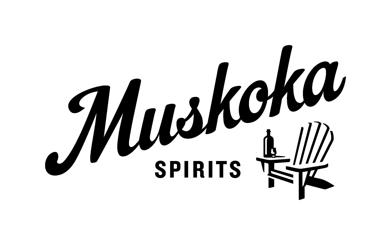 Muskoka Spirits-Logo-1C-Black-RGB