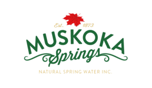 Muskoka Springs