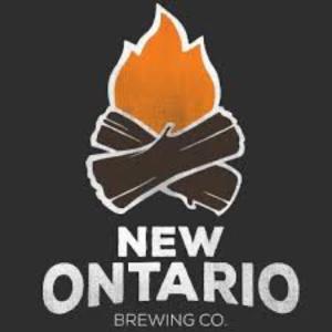 New Ontario