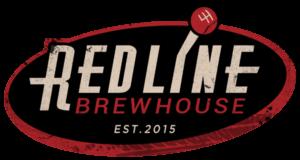 Redline - Web