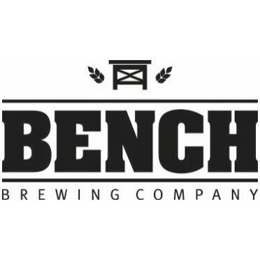 bench brewing