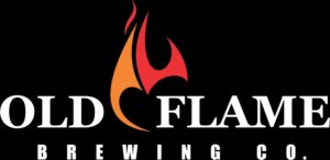 oldflamebrewingco_logo