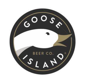 Goose Island Main Logo[7].