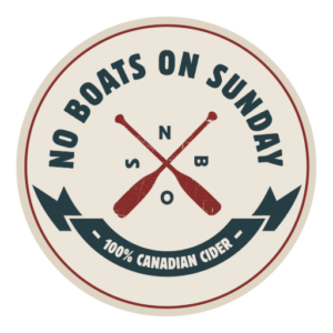 cropped-NBOS_LOGO_CAN