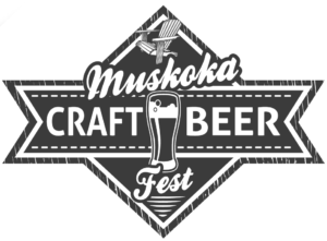 Muskoka Craft Beerfest